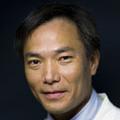 Ronald K. Hsu