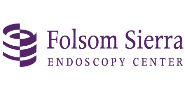 Folsom Sierra Endoscopy Center